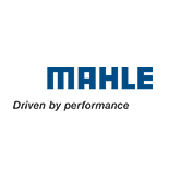 Mahle-Anand-Filter-Systems-Pvt-Ltd-Pune